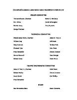 TIP FY 2002-2004 Final