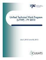 FY 2013 report