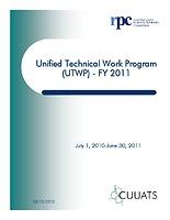 FY 2011 report