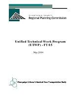 FY 2005 report