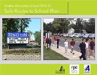 Stratton Safe Routes to School Plan