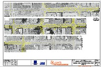 Phase II Interim Report Plan 9: Sixth Street