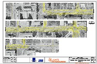 Phase II Interim Report Plan 11: Wright Street