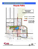 07 — Carle Medical Campus: Neighborhood improvements