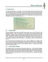 02 — Planning process