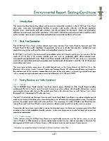 A3 — Environmental report