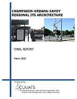 ITS final report