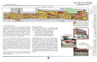 Urban Design Plan